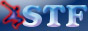 STF - SumyTracersFamily - Паркур в Сумской области